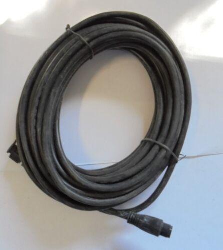 25/' GARMIN-STYLE NMEA-2000-DROP-CABLE 5 PIN