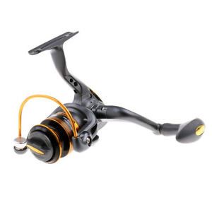 Spinning-Fishing-Reels-Casting-Reel-Foldable-Rocker-Arm-Freshwater-Saltwater