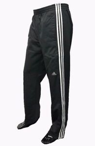 d38dc28b Image is loading Adidas-Weekender-Sweatpants-Mens-Extra-Large-XL-Track-