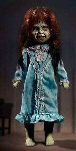 Living-Dead-Dolls-The-Exorcist-Regan-LDD-Exclusive-Mezco