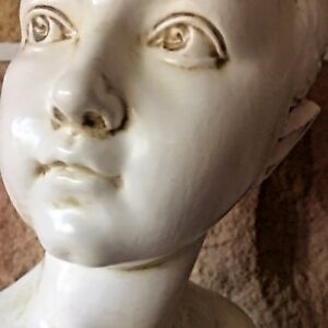 Sculpture-Lamps-Velican-Victorian-Vintage-Inspired-Ceramic-Boy-AND-Girl-Imagine