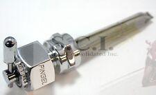 HONDA GB500 CB550 VF700 VF750 CB750 CB900 CBX CB1100F 20MM BUNG PINGEL PETCOCK