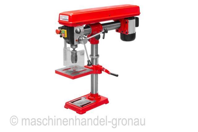 HOLZMANN Radial-Bohrmaschine Sb 3116RMN 230V