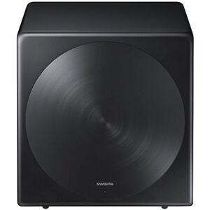 Samsung-SWA-W700-Wireless-Unibody-Design-Subwoofer-for-Sound-Soundbars-Black