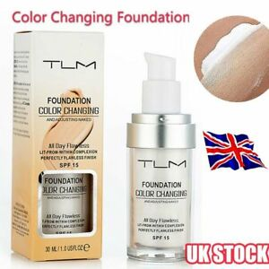 Magic-Flawless-Colour-Color-Changing-Foundation-TLM-Makeup-Change-Skin-Tone
