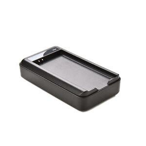 Samsung-Galaxy-S5-i9600-bateria-externo-USB-pared-viaje-cargador-Dock-HF