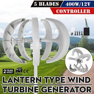 Generador-de-Turbina-Eolica-400W-DC12V-Aerogenerador-de-5-Palas-de-Viento