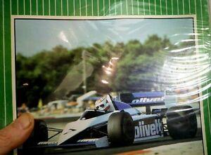 Motor-Sport-Magazine-August-1985