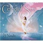 Nandin - Celestial Spa (2013)