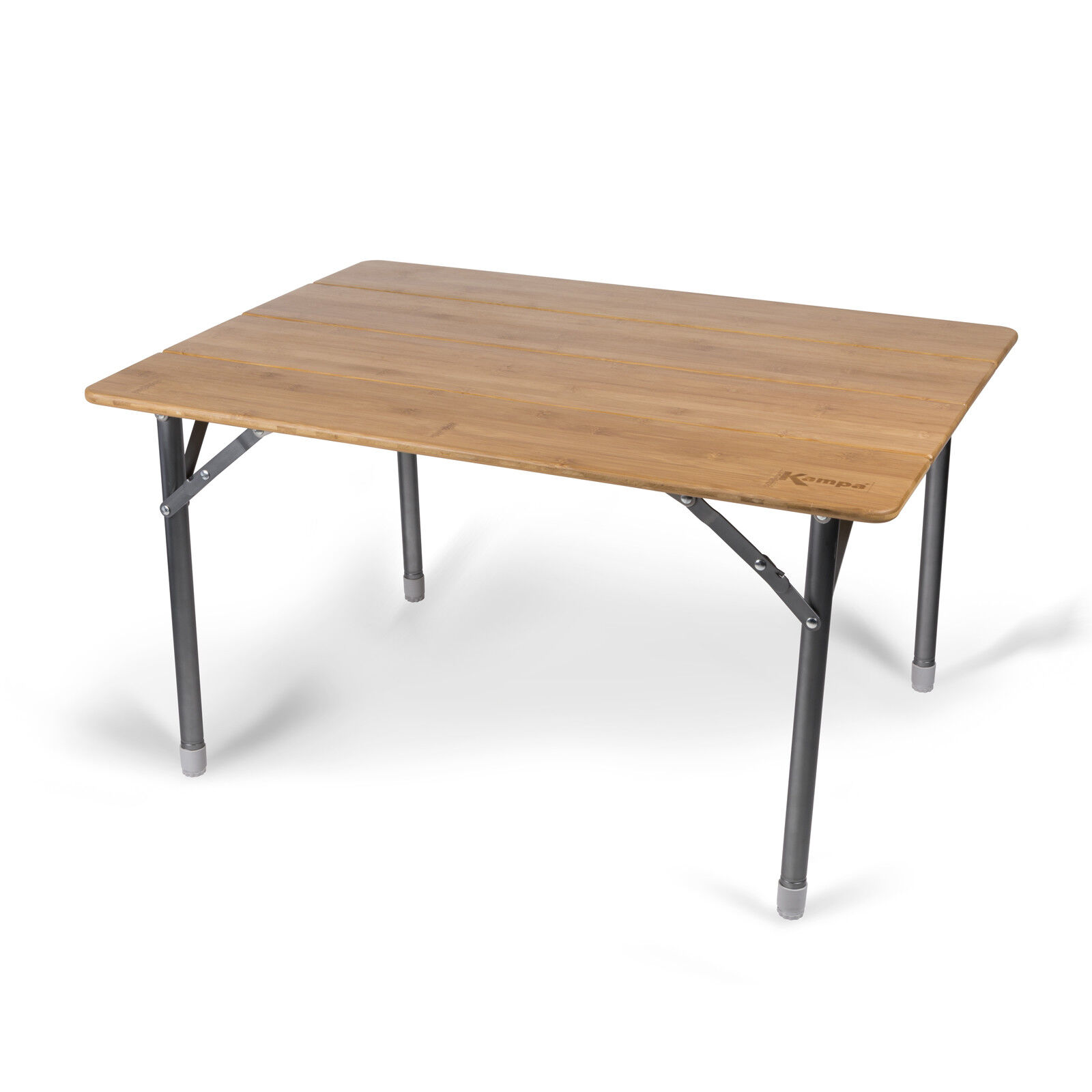 Campingtisch Gartentisch Tisch Klapptisch Falttisch Tisch Gartentisch Bierzelttisch Bambus Tisch 9d074f
