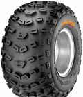 Kenda - 085330973C1 - K533 Klaw XC Rear Tire, 20x11x9
