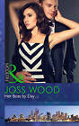 Her Boss by Day... (Sydney's Most Eligible..., Book 1) by Joss Wood (Paperback, 2015)