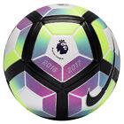 Nike Strike Aerowtrack Premier League 2016/17 Soccer Ball Football Size 5
