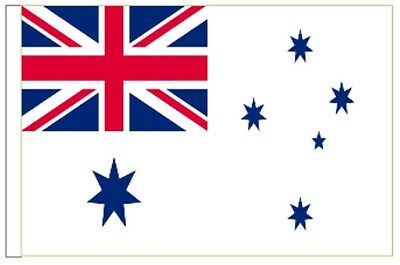 5Ft X 3Ft 5/'X3/' Flag Australian Royal Standard