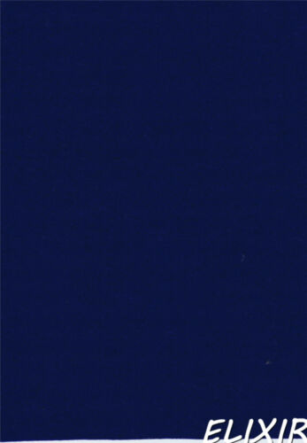 FEUTRINE FEUTRE FEUILLE 1 MM 21X30CM COULEURS TISSU LOISIRS CREATIFS SCRAP FELT