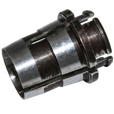 """2 Ryobi Router Replacement 1//2/"""" Collet Set Of Two 670344001"""