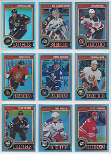 14-15-OPC-Complete-Your-Rainbow-Base-Set-1-500-2-for-1-00