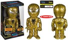 Authentic New Funko Toy HIKARI: Marvel - Spider-Man 2 24K Gold Figure LTD 5146