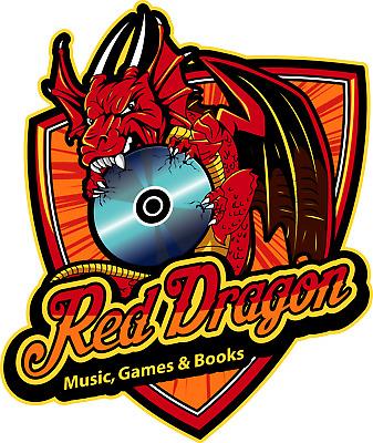 RedDragon_Storr