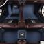 Fit-Honda-Accord-2004-2020-Horizontal-Luxury-Custom-4-Door-Sedan-Car-Floor-Mats miniature 1