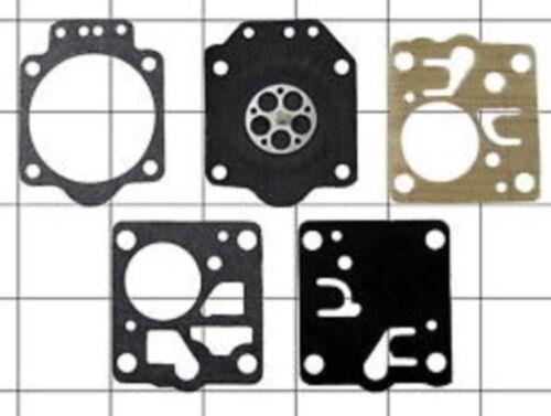 Zama Carb Carburetor Kit ZAMA GND-8 GND8 07025 94952 A-03908 saws