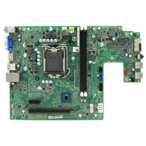 For-Dell-OptiPlex-3250-sff-Motherboard-Tested-1151-Pin-DDR3-J4NFV-0DNMV1