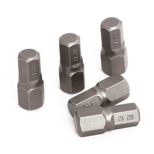40 230 x 280 mm ungelocht Bosch Pastille de sablage c470