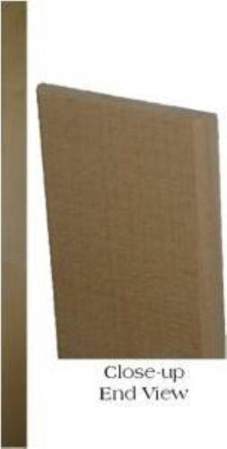 REFINISH NEW Plain Trunk Slat CHEST STEAMER WOOD VINTAGE BOARD