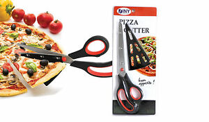 Pizza-Scissors-11-Inch-Stainless-Steel-Slide-the-Spatula-Tip-Under-the-Pie-amp-Cut