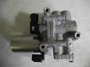 Abs-Modulador-Assy-HONDA-VFR800-RC46-ANOS-bj-02-08-XL1000V-SD02-NUEVO