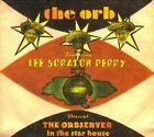 Orbserver in The Star House 0654436028925 by Orb CD
