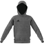 Adidas-Core-Enfants-Sweat-a-capuche-junior-Capuche-Sweat-shirt-Garcon-Sweat-Polaire-a-Capuche-Haut miniature 25