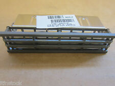 HP Proliant DL360 G5 - HDD - Drive, Bay, Blank, Bezel - 412208-001, 410756-001