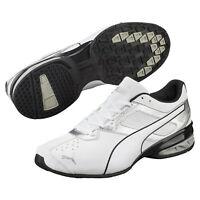 PUMA Mens Tazon 6 FM Sneakers Deals