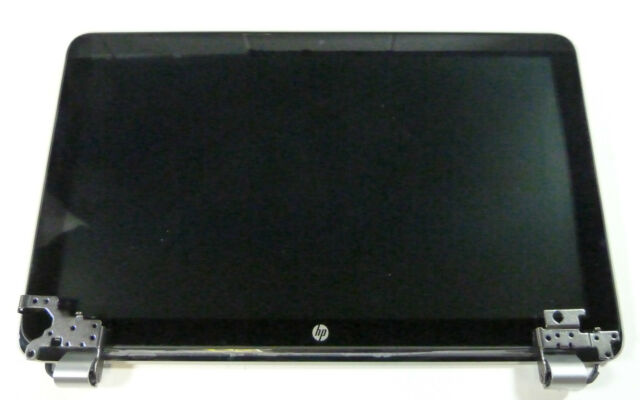 "HP Pavilion TouchSmart 15-n267ca 15 6"" Touch Screen Replacement 732074-001"