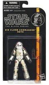 star-wars-black-series-Clone-Commander-Neyo-16-3-75-inch