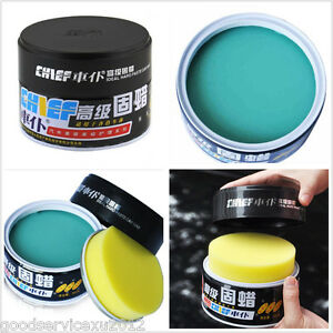Water Resistant Protect Dark Color Car Anti Static Anti Scratches