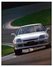 1998 Honda Prelude Coupe Automobile Photo Poster zc9848