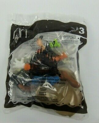 McDonalds Happy Meal Toy NBA #5 Bank Shot Bobby McDonalds 2005