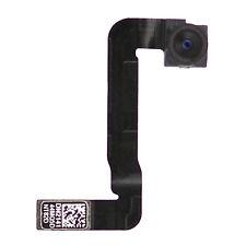 RICAMBIO Obiettivo fotocamera anteriore con Flex Cable per iPhone 4S