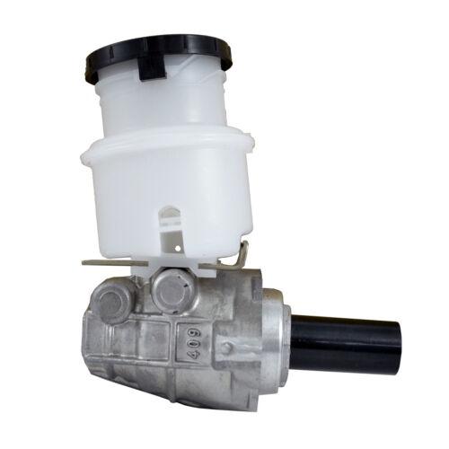 UBS69 3.1TD 92-98 Brake Master Cylinder For Isuzu Trooper UBS73 3.0TD 98-04