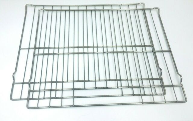 Frigidaire 318345216 Range//Stove//Oven Rack
