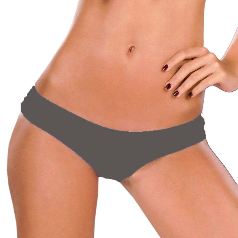 3002 Grau Stiefel Jungen Shorts Yoga Fitness Hipster Bikini Tänzer Rabe S M L