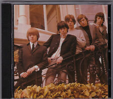 THE ROLLING STONES ALL THOSE YEARS AGO CD VGP RARE