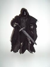 Ringwraith Lord Of The Rings Lotr 6 Action Figure Fellowship
