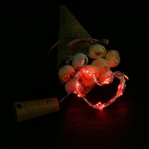 R7S LED Corn Light Bulb 12W 16W 2835 SMD Replace Halogen Capsule Lamps RL