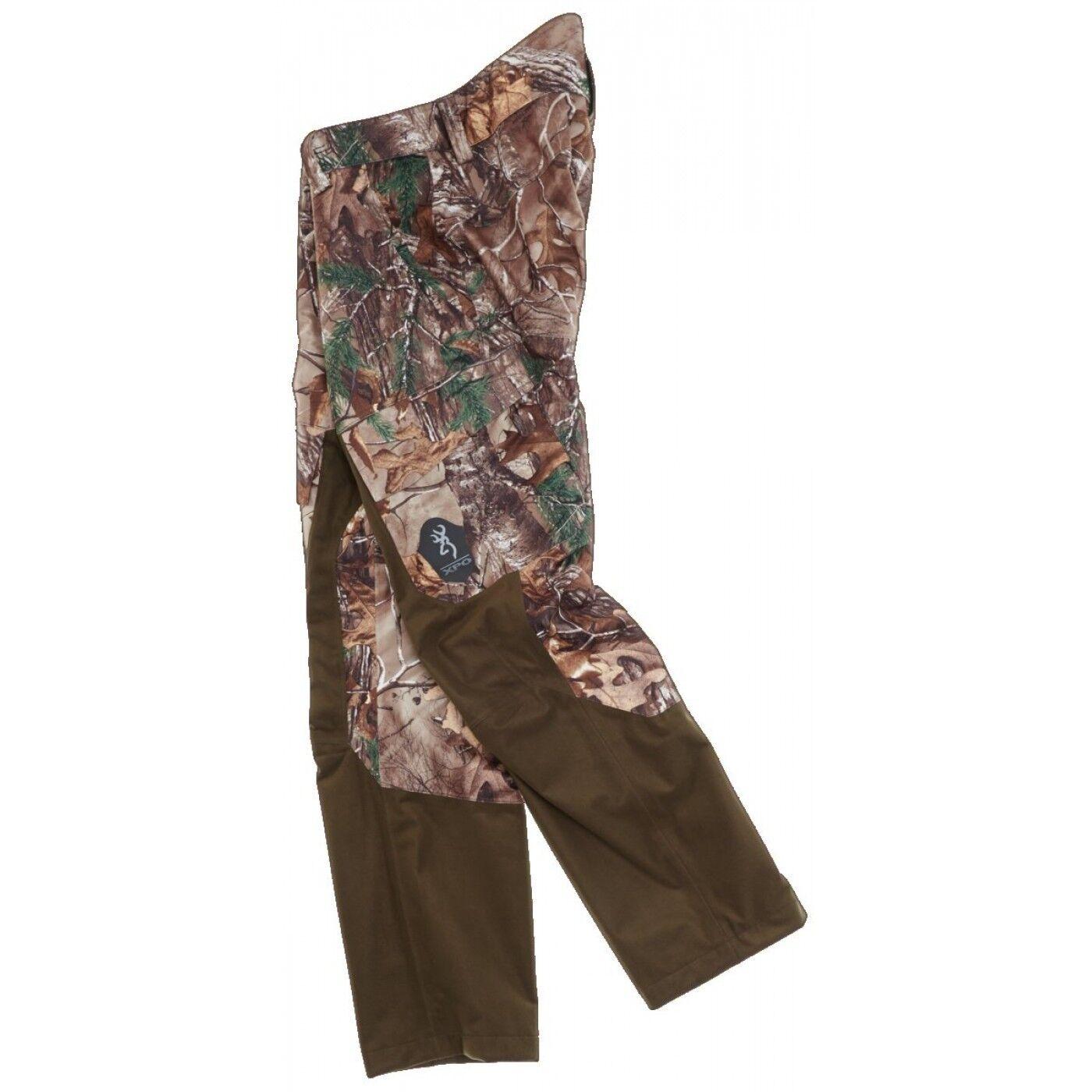 Pantalón de luz marróning Trouser XPO Realtree Extra (30295024xx)