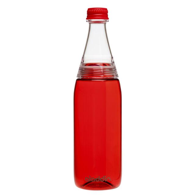 ALADDIN 33919 Fresco Twist /& Go Trinkflasche