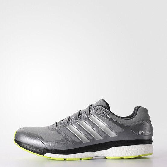 adidas Supernova Glide Boost 7, Women's Running Shoes