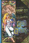 Girl Genius: A Gaslamp Fantasy with Adventure, Romance & Mad Science: v. 2: Agatha Heterodyne and the Airship City by Phil Foglio, Kaja Foglio (Paperback, 2004)
